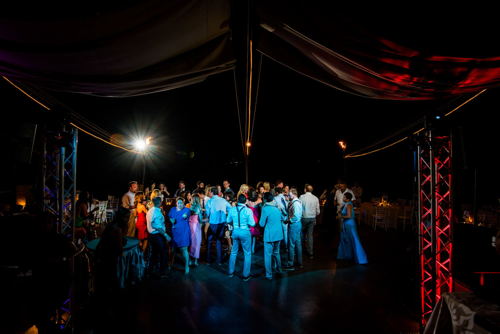 Cabo-wedding-photographer-106.JPG