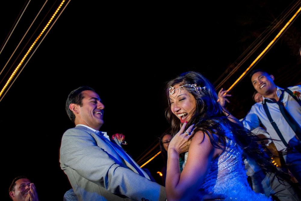 Cabo-wedding-photographer-109.JPG