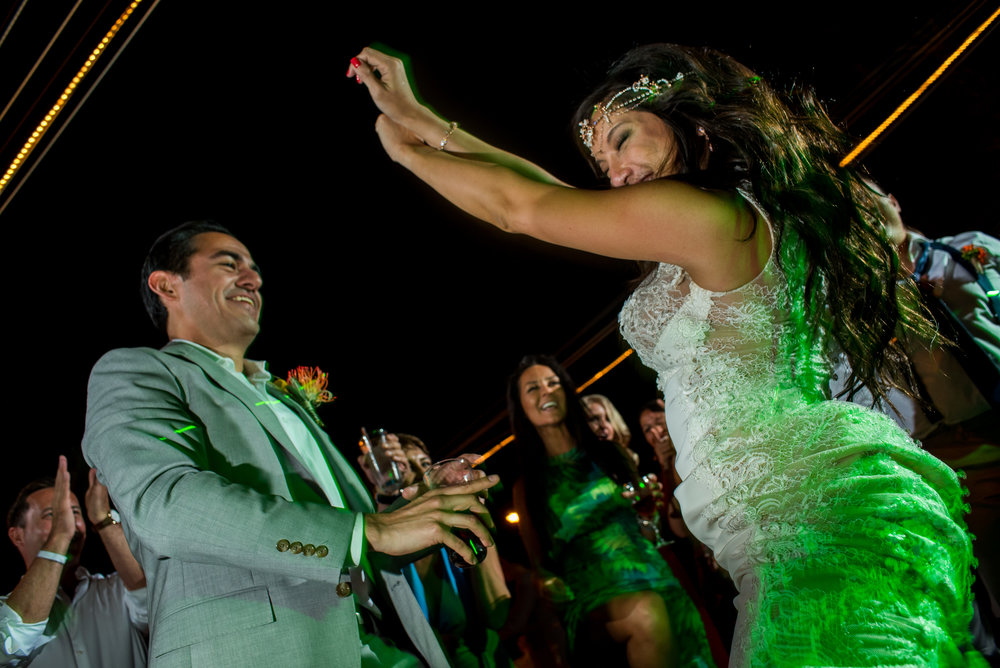 Cabo-wedding-photographer-108.JPG