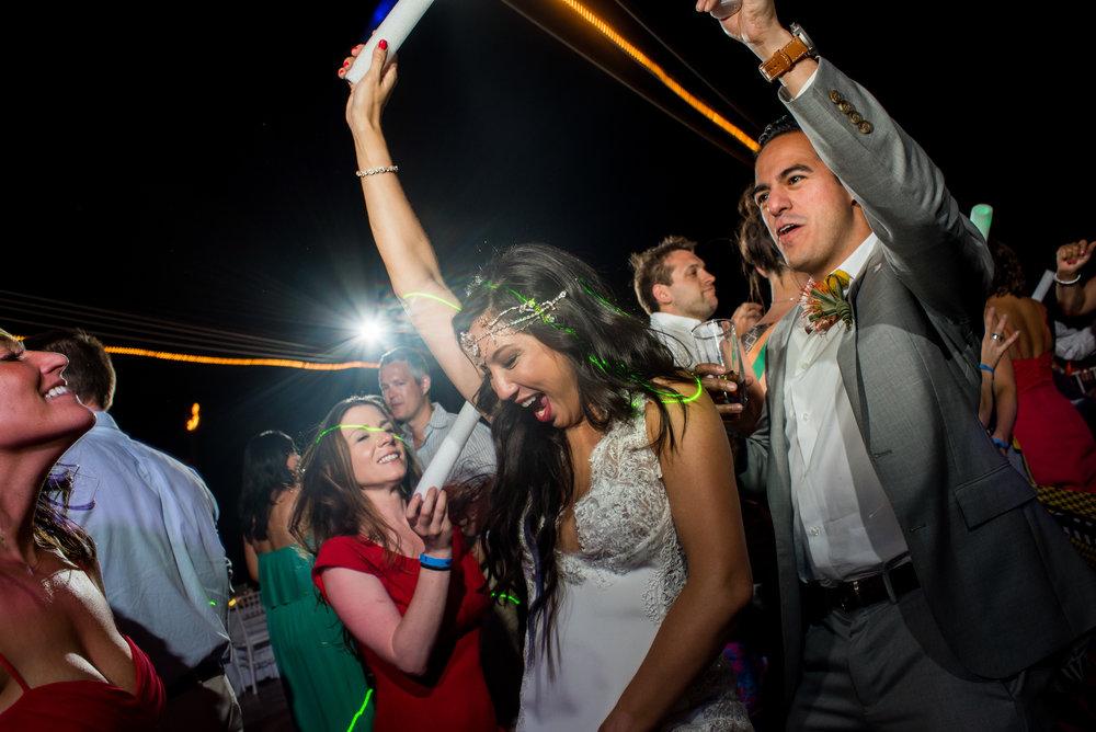 Cabo-wedding-photographer-112.JPG