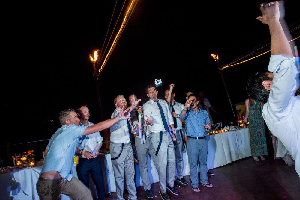 Cabo-wedding-photographer-117.JPG