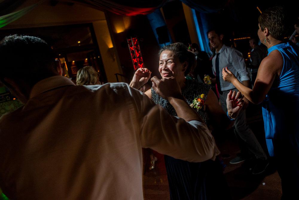 Cabo-wedding-photographer-123.JPG