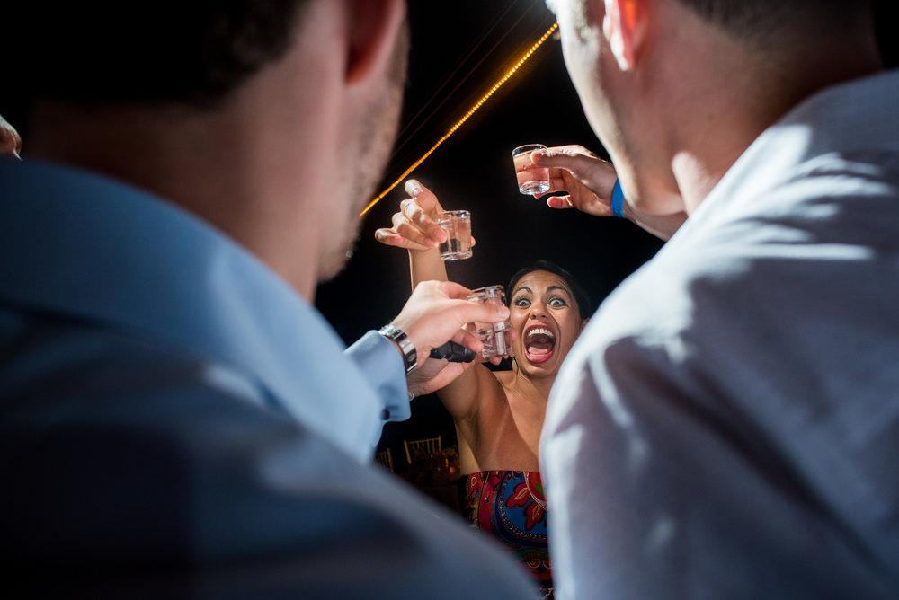 Cabo-San-Lucas-wedding-photographers-131.JPG