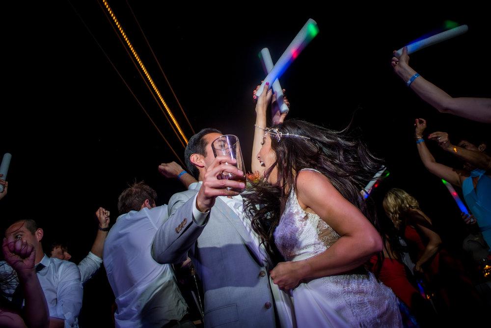 Cabo-wedding-photographer-113.JPG