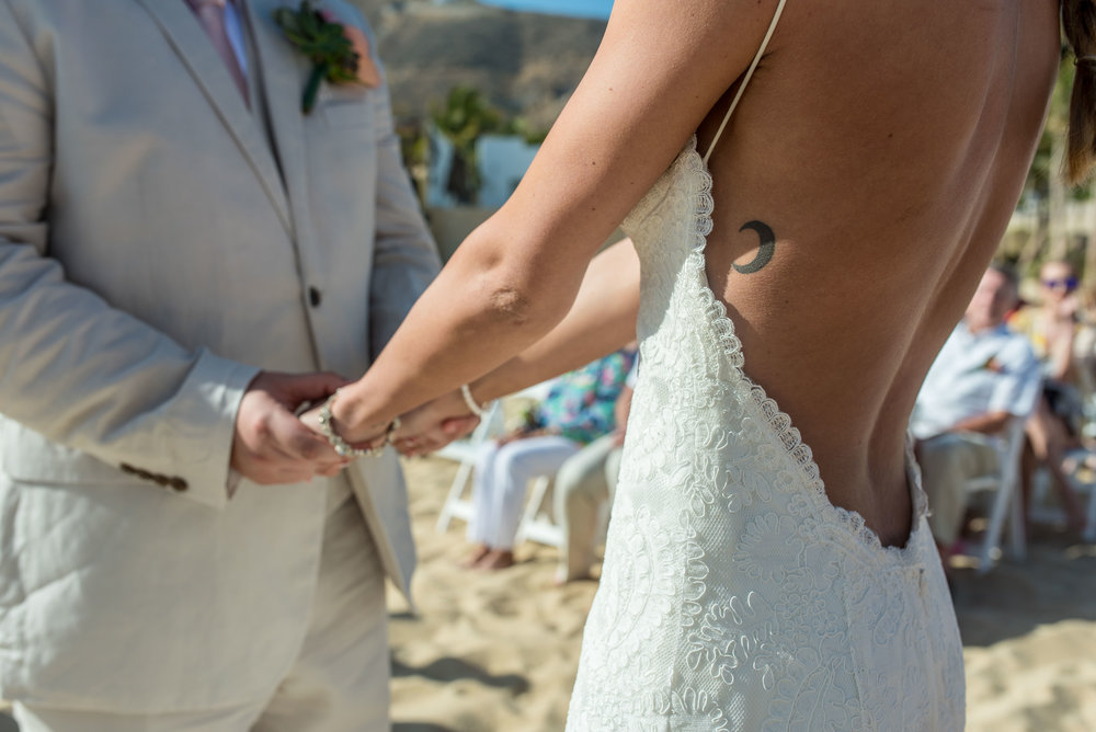 Los-Cabos-Wedding-Рhotograhers