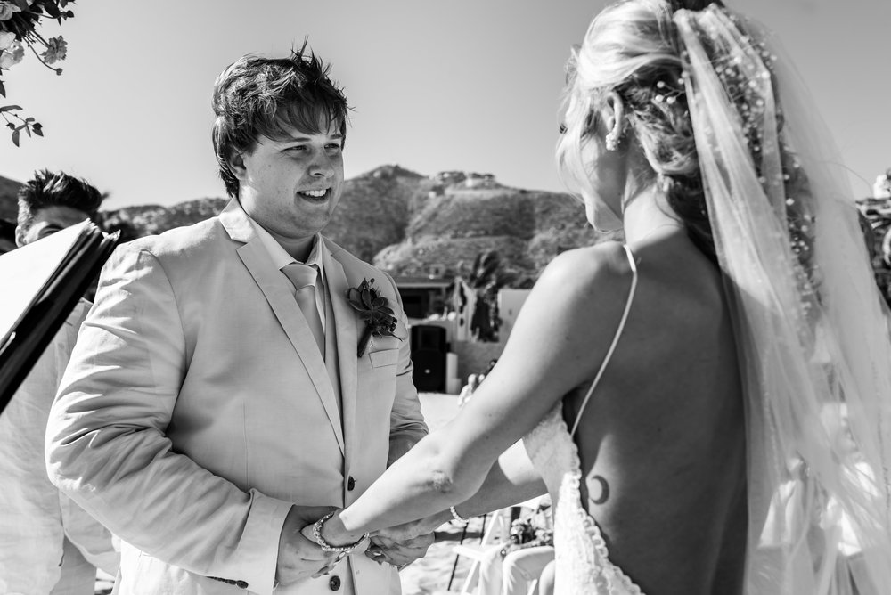 Los-Cabos-weddings-photography.JPG