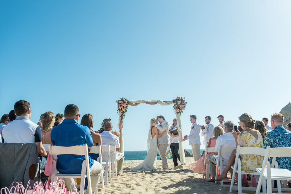 Los-Cabos-weddings-37.JPG