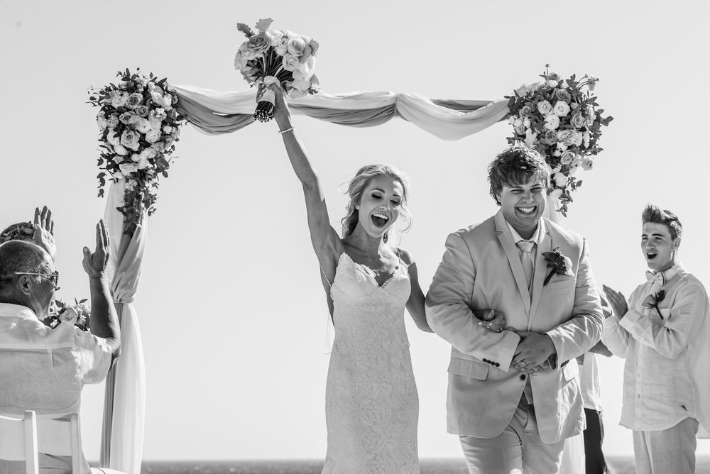 Los-Cabos-weddings-38.JPG