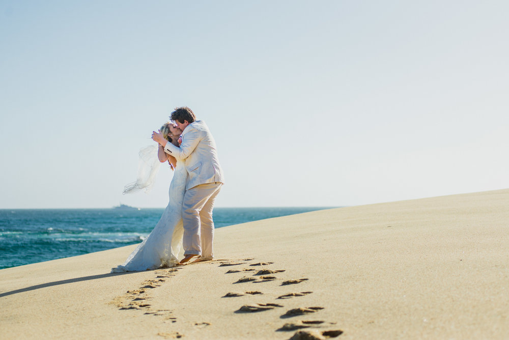 Mexico-destination-wedding-Рhotographer