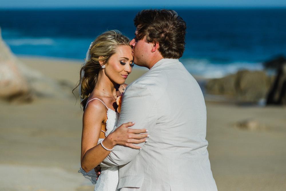 Cabo-Wedding-Рhotograher