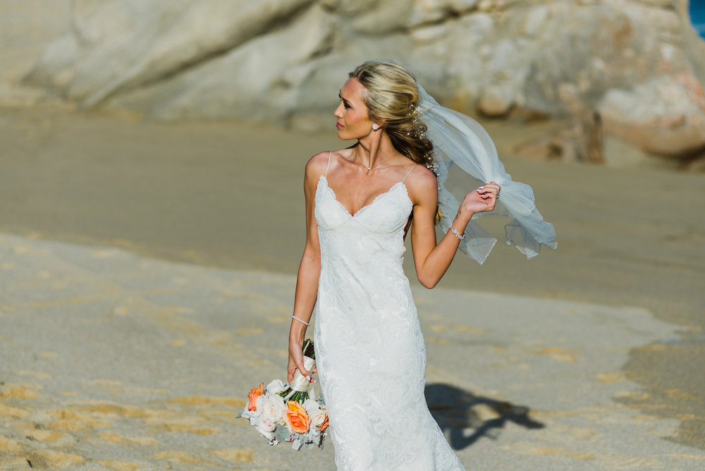 Destination-Weddings-Los-Cabos