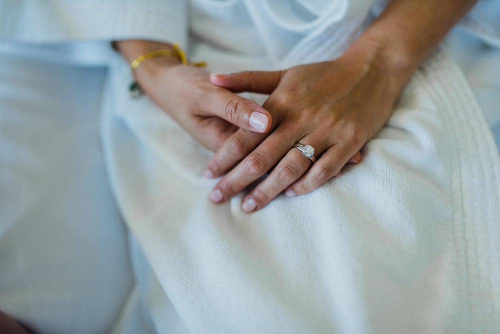 Los-Cabos-Indian-Wedding-2.JPG