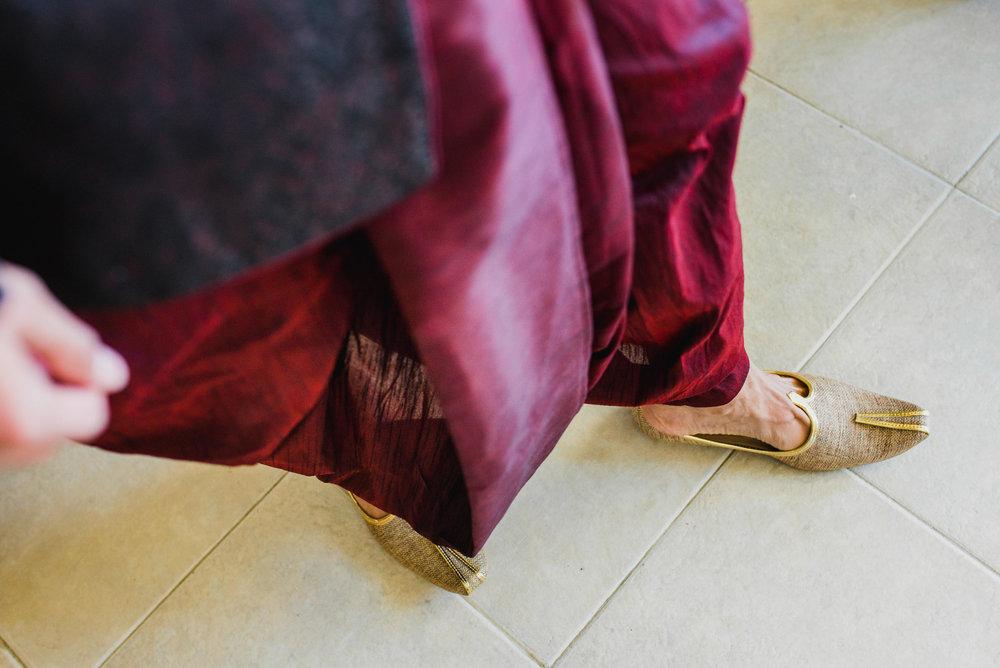 Los-Cabos-Indian-Wedding-13.JPG