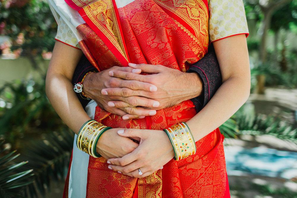 Los-Cabos-Indian-Wedding-14.JPG