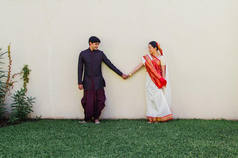 Los-Cabos-Indian-Wedding-15.JPG