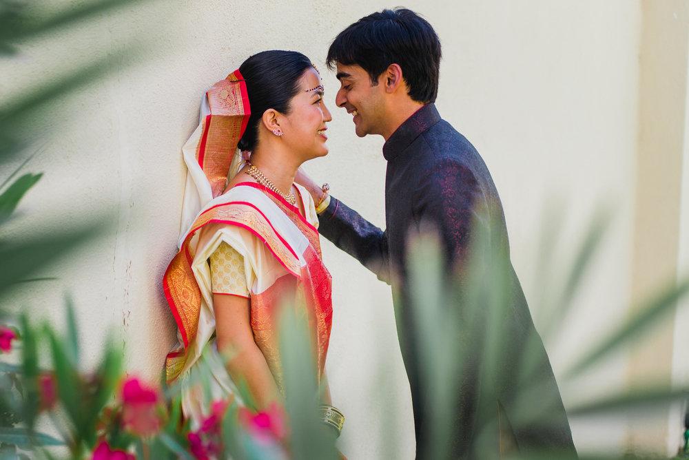 Los-Cabos-Indian-Wedding-16.JPG