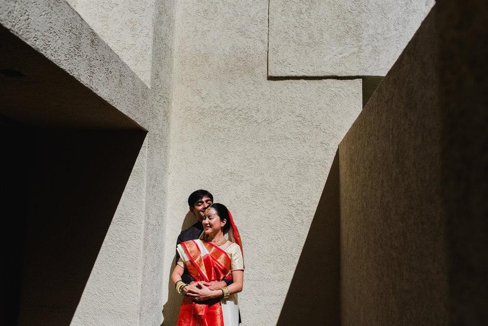 Los-Cabos-Indian-Wedding-18.JPG