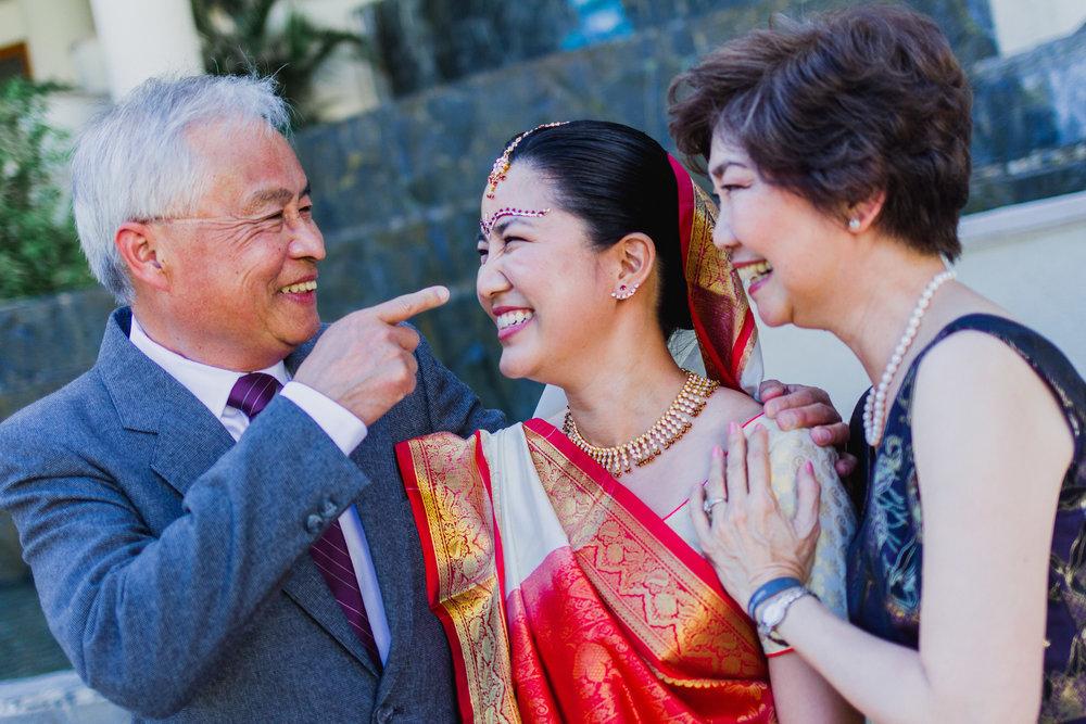 Los-Cabos-Indian-Wedding-20.JPG