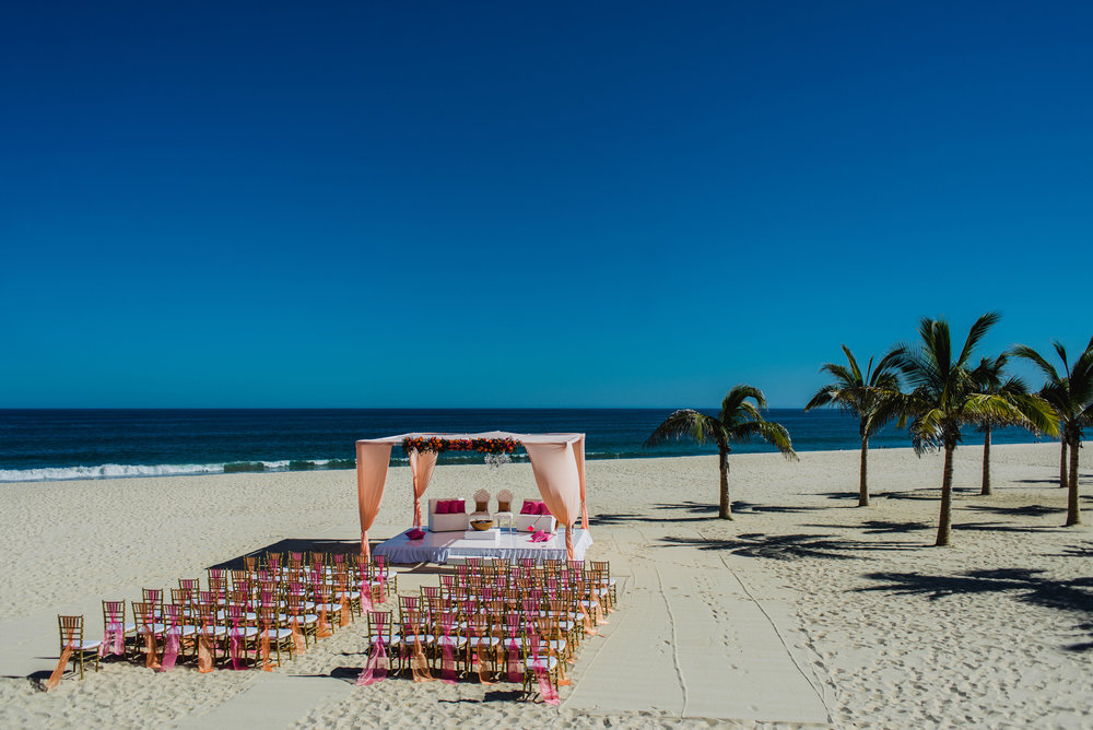 Los-Cabos-Indian-Wedding-photographers.JPG