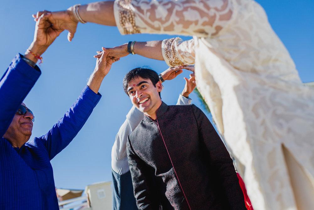 Los-Cabos-Indian-Wedding-24.JPG
