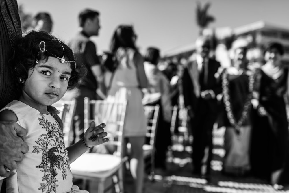 Indian-Wedding-Los-Cabos.JPG