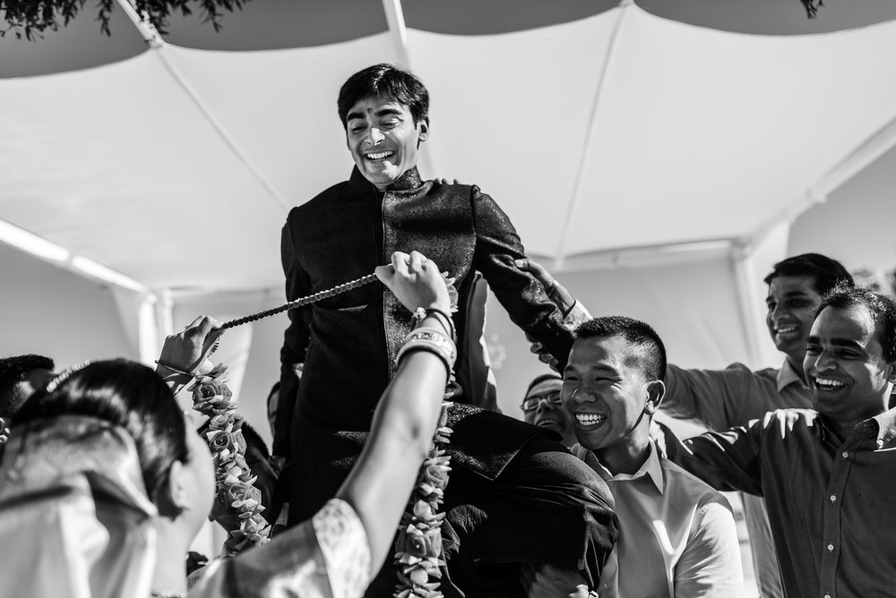 Los-Cabos-Indian-Wedding-Photography.JPG