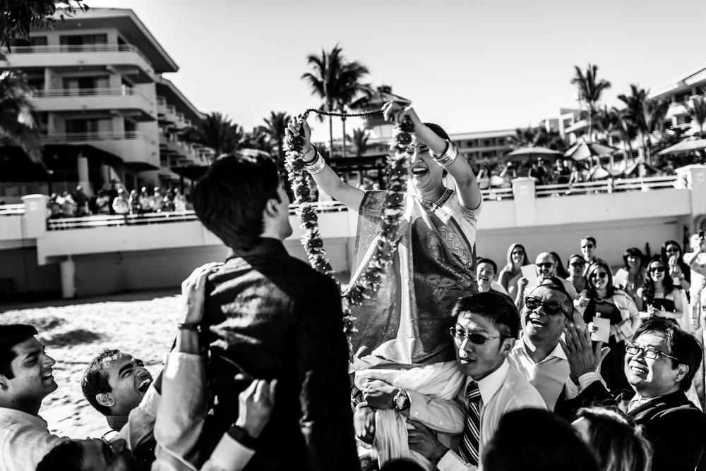 Los-Cabos-Indian-Wedding-29.JPG