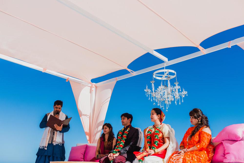 Cabo-Indian-Wedding-31.JPG