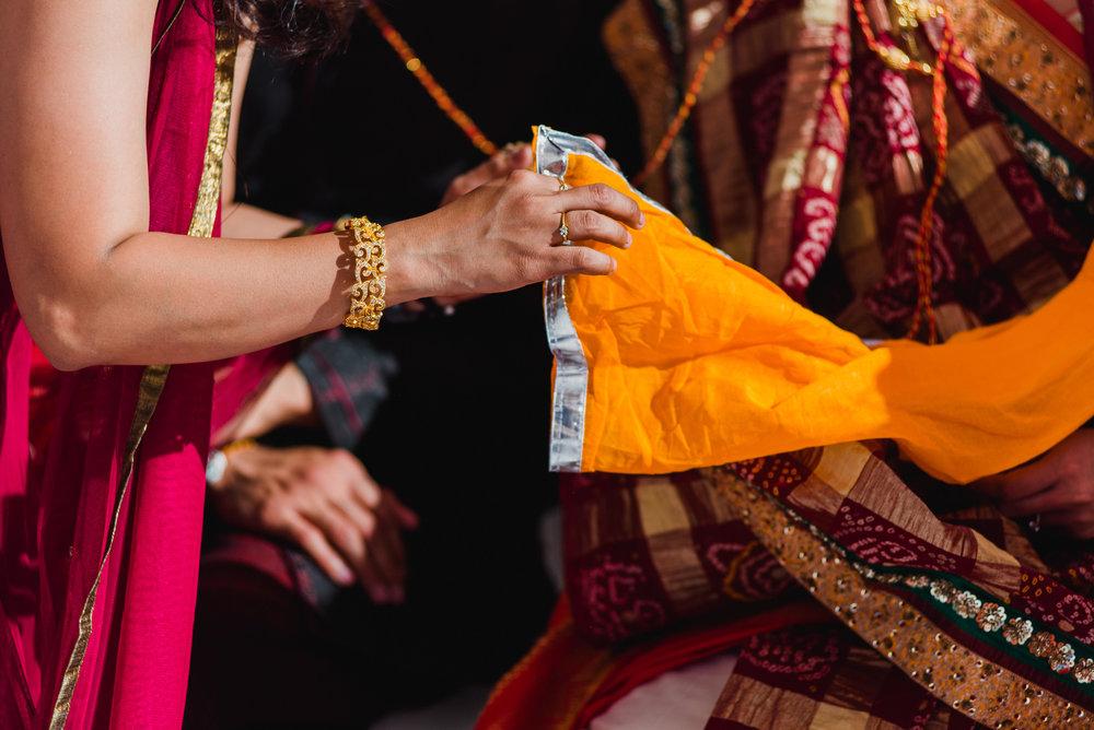 Los-Cabos-Destination-Indian-Wedding.JPG