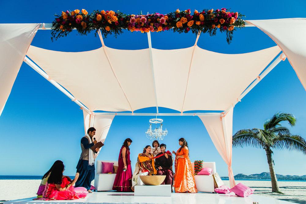 Los-Cabos-Mexico-Indian-Wedding.JPG