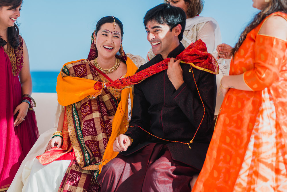 Los-Cabos-Indian-Wedding-34.JPG