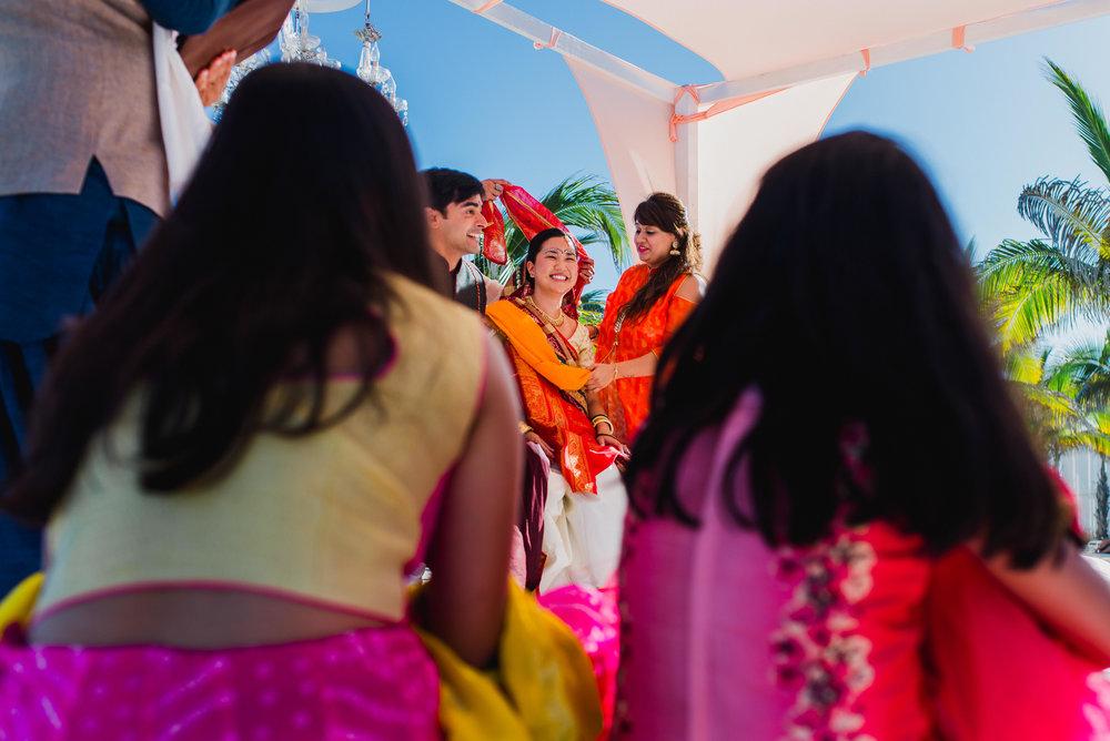 Destination-Wedding-Photographers-Los-Cabos.JPG