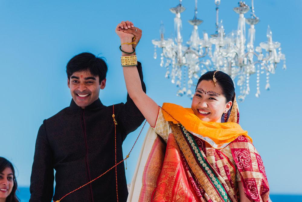 Los-Cabos-Indian-Wedding-37.JPG