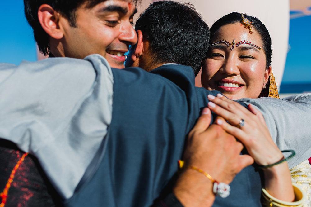 Los-Cabos-Indian-Wedding-38.JPG