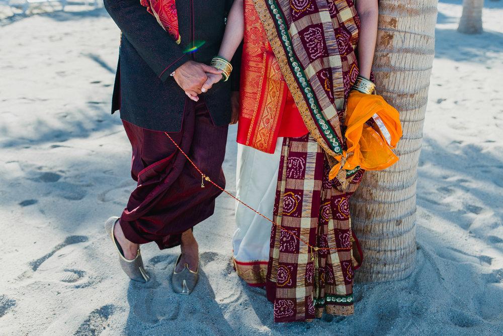 Los-Cabos-Indian-Wedding-40.JPG