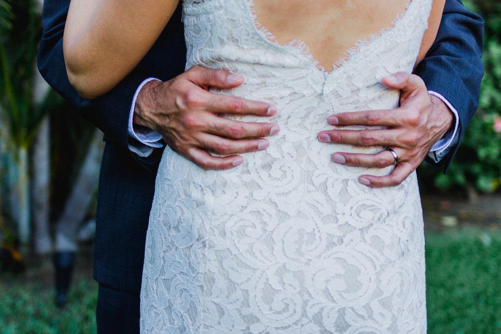 Los-Cabos-Indian-Wedding-42.JPG