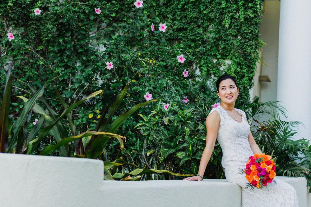 Los-Cabos-Indian-Wedding-43.JPG