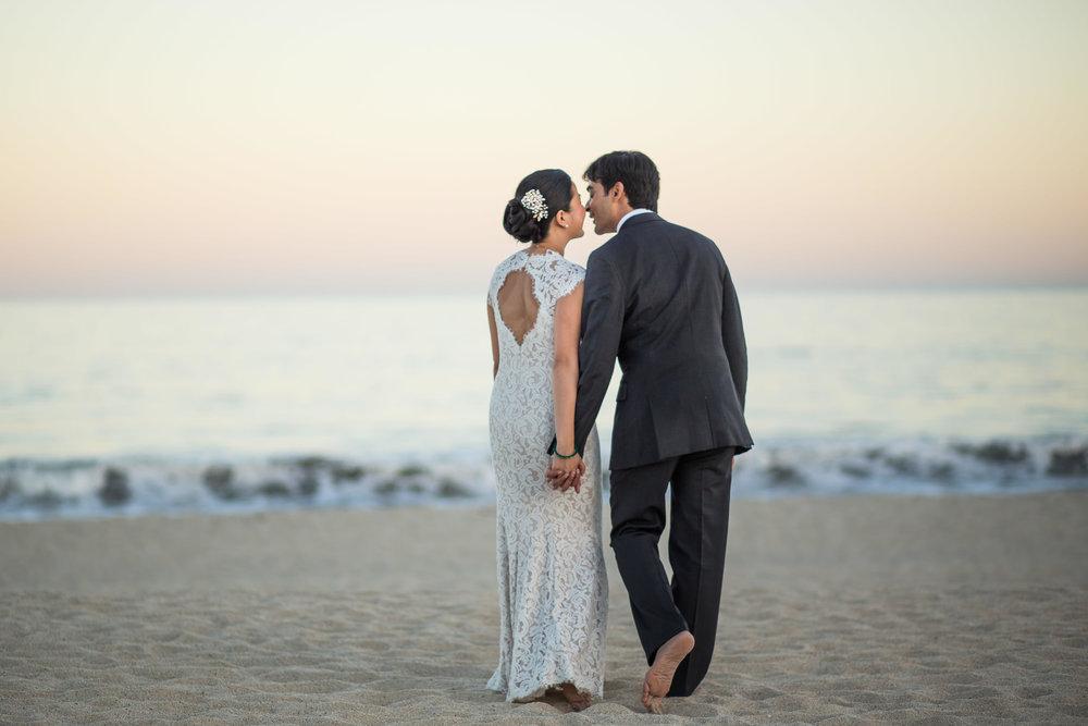 Los-Cabos-Indian-Wedding-45.JPG