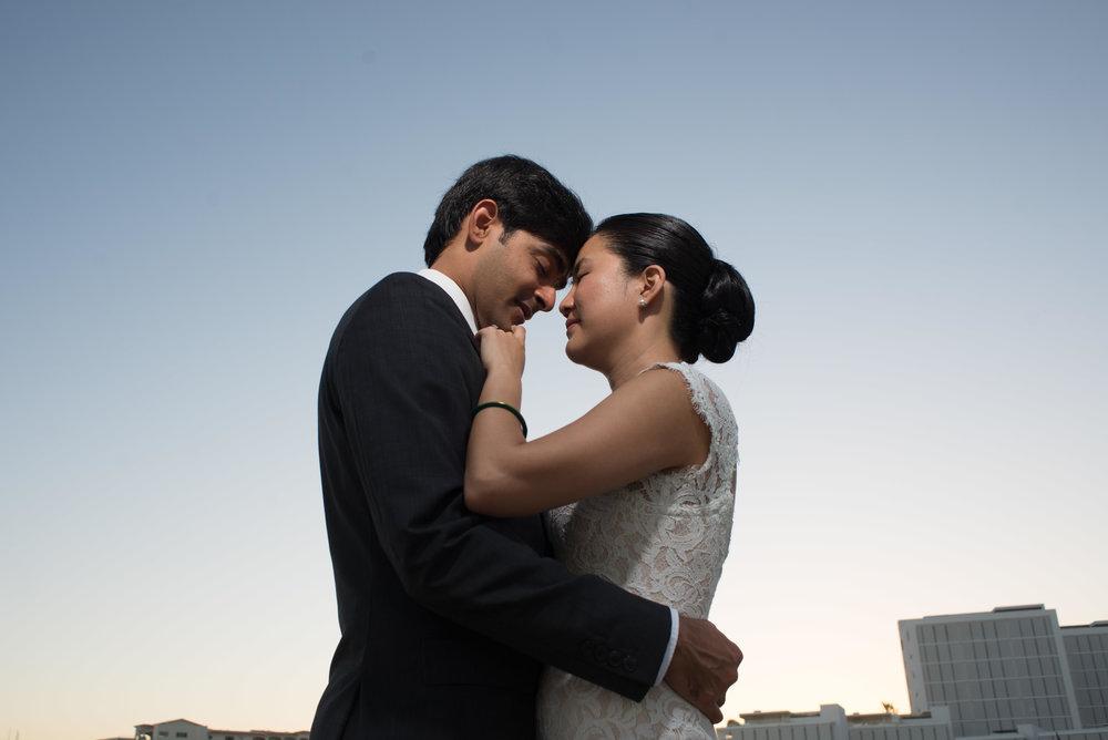 Los-Cabos-Indian-Wedding-46.JPG