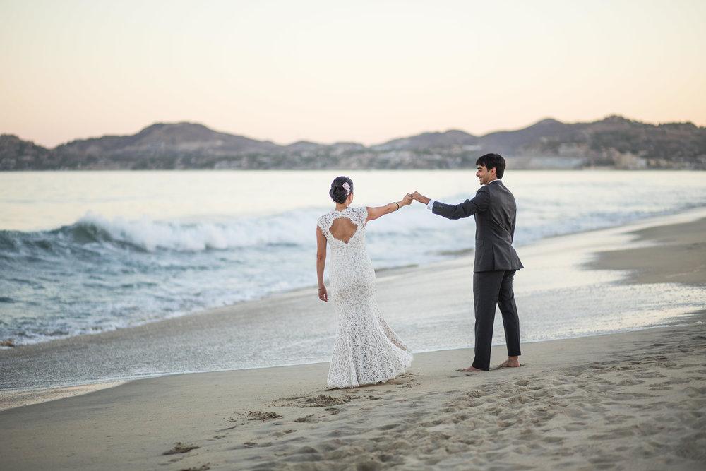 Los-Cabos-Indian-Wedding-47.JPG