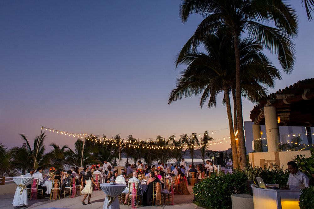 Los-Cabos-Indian-Wedding-48.JPG