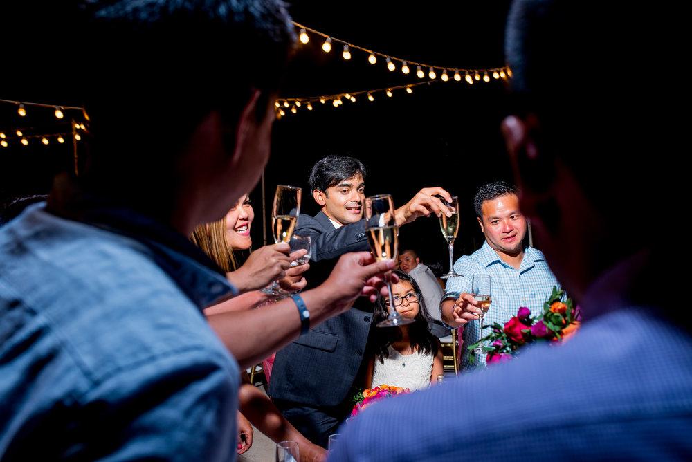 Los-Cabos-Indian-Wedding-49.JPG