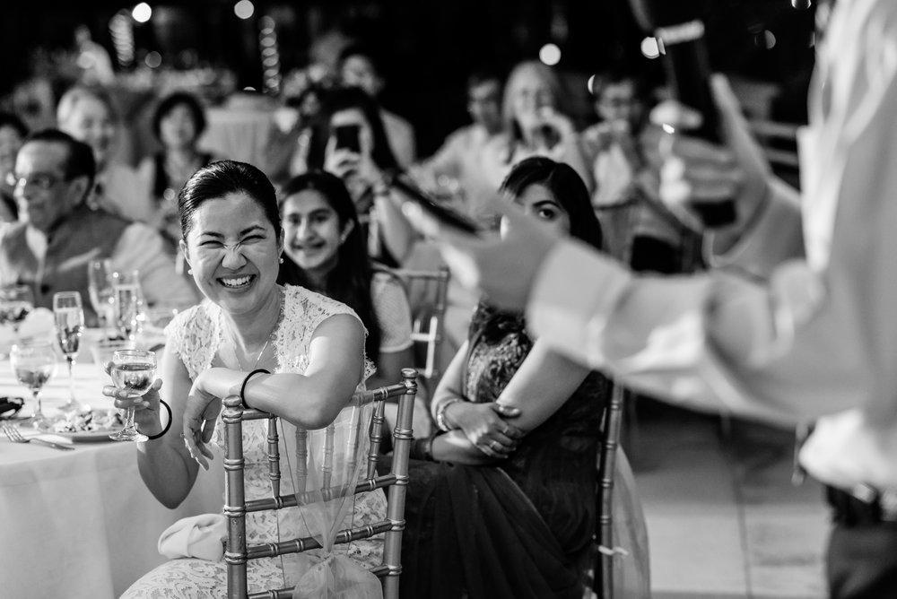 Los-Cabos-Indian-Wedding-51.JPG