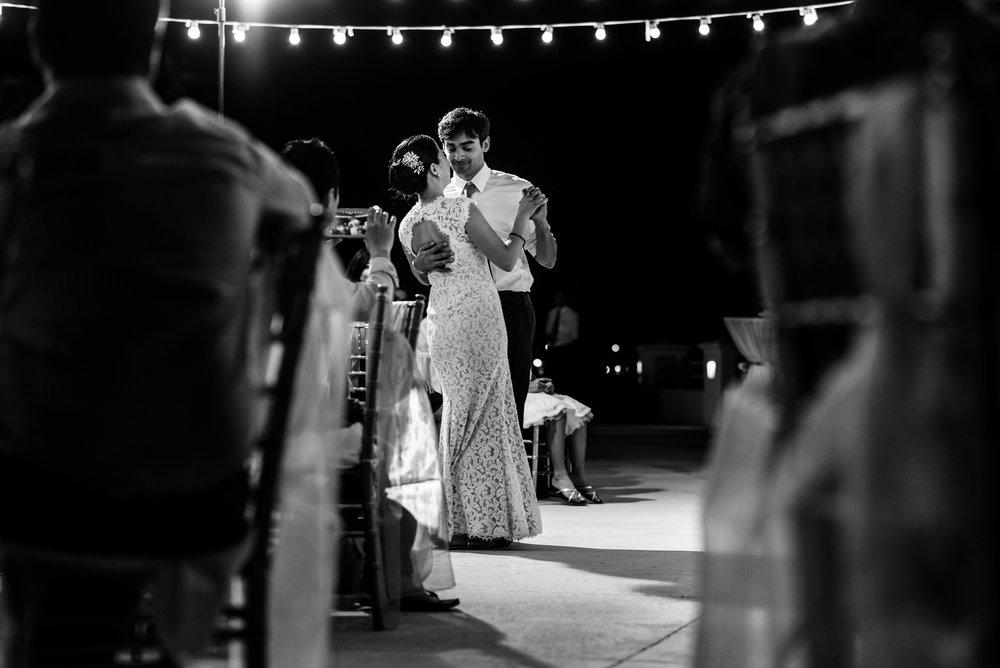 Los-Cabos-Indian-Wedding-53.JPG