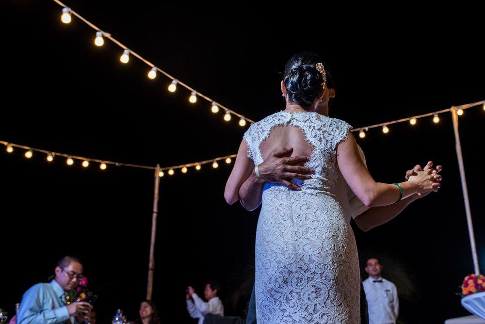 Los-Cabos-Indian-Wedding-54.JPG
