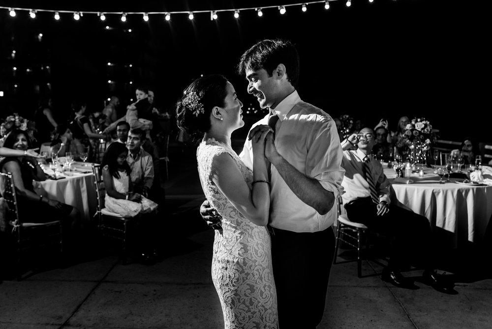 Los-Cabos-Indian-Wedding-55.JPG