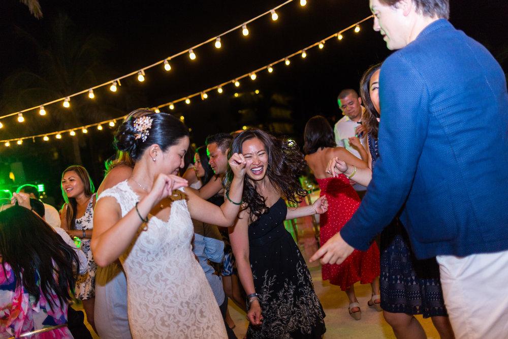 Los-Cabos-Indian-Wedding-60.JPG