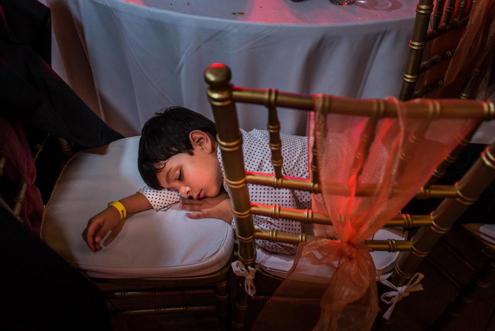 Los-Cabos-Indian-Wedding-62.JPG