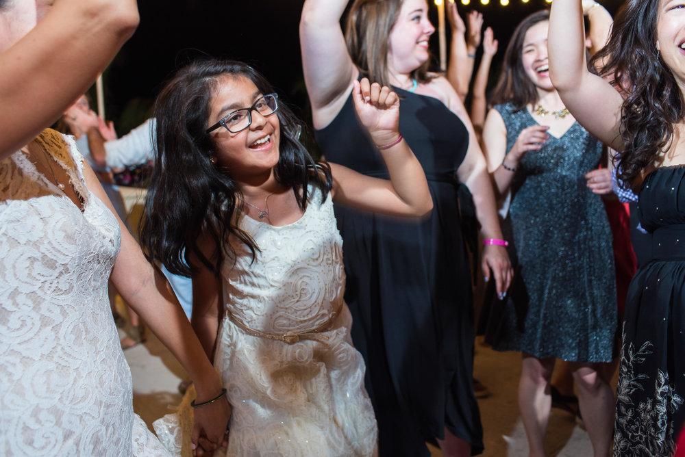 Los-Cabos-Indian-Wedding-63.JPG