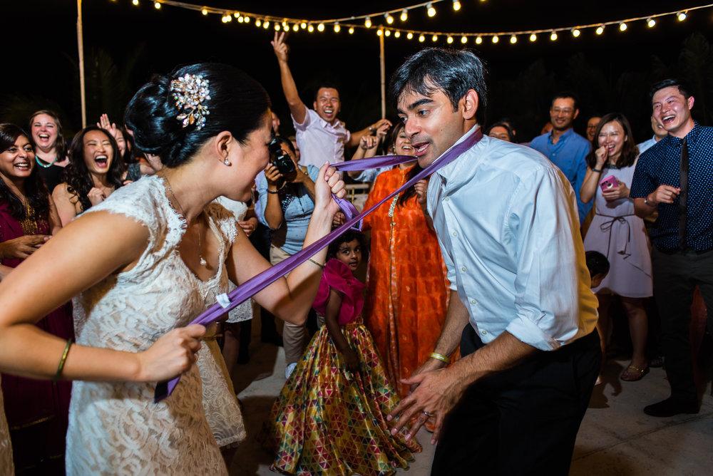 Los-Cabos-Indian-Wedding-64.JPG